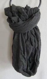 SZ0299 Sjaal - Khaki