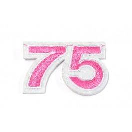 Patch 75