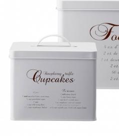 974006 Blik Cupcakes