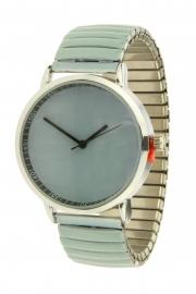 Horloge Armcandy - groen/blauw