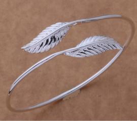 Bangle Leaf