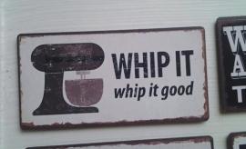 em3497 Magneet Whip it