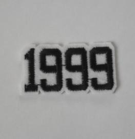 Patch 1999