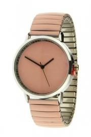 Horloge Armcandy - oudroze