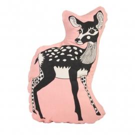 Kussen Deer