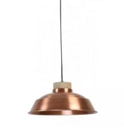 Hanglamp Sjoukje - antiekkoper