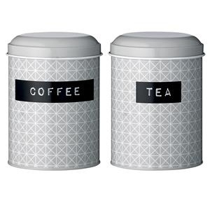 Blik Tea