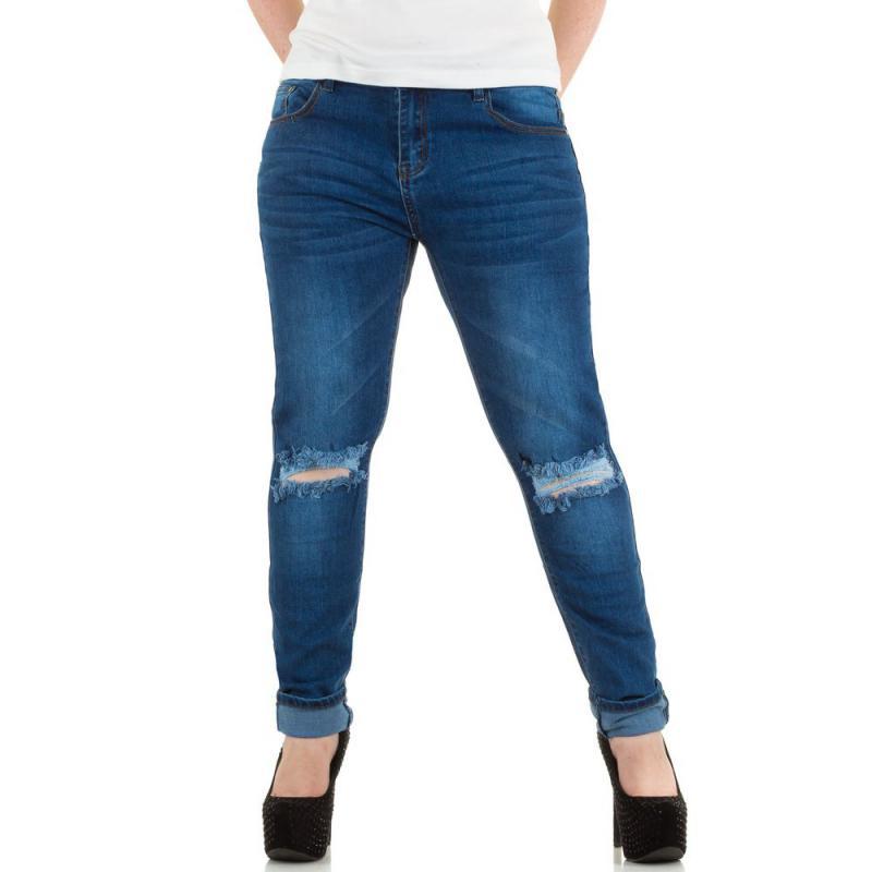 Jeans le Lys - mt 42