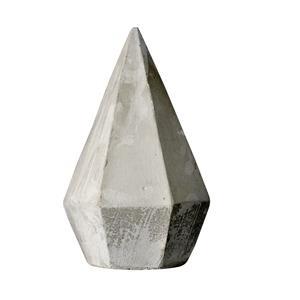 Diamant Beton