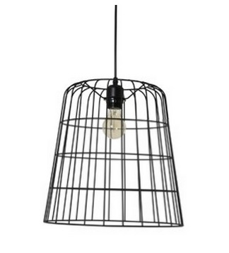Hanglamp Cora