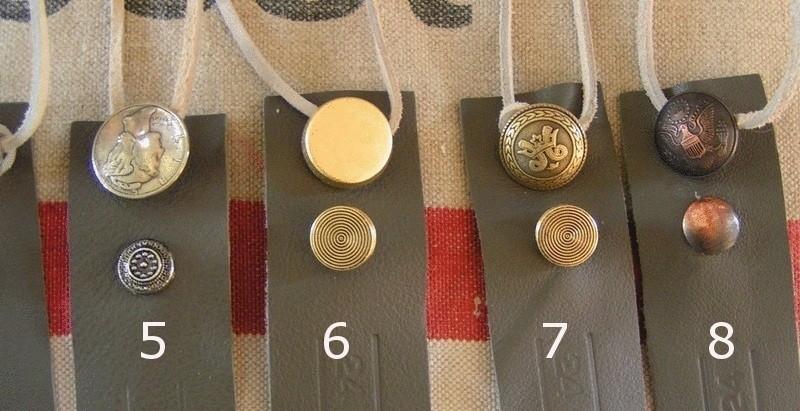 Leren wikkelarmband van 24 by Bijzonder