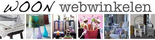 woonwebwinkelen-logo3dde66.jpg