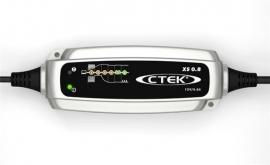 Acculader CTEK XS 0.8