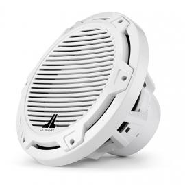 JL Audio MX10IB3-CG-WH