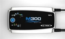 Acculader CTEK M 300