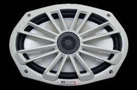 MB Quart NK1‐169 Premium