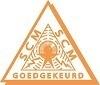 Koppelingsslot SCM gekeurd Steady KS 20