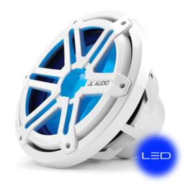 JL Audio MX10IB3-SG-WLD-B