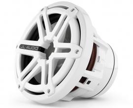 JL Audio M8IB5-SG-WH