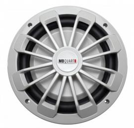 MB Quart NW1-254