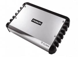 Fusion 5-kanaals versterker DA-51600