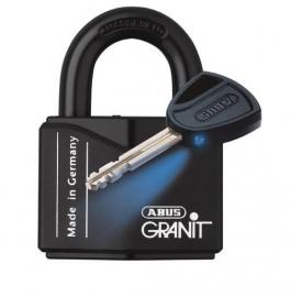 ABUS hangslot GRANIT 37/55 HB50