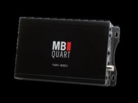 MB Quart NA1-400.1