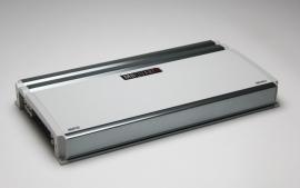 MB Quart NA540.6