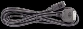 MB Quart Ipod kabel