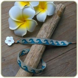 Armband 'Moana'