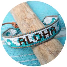 Armband 'Aloha' ♂