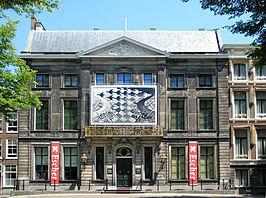 Gevel_Escher_in_Het_Paleis_300_dpi.jpg