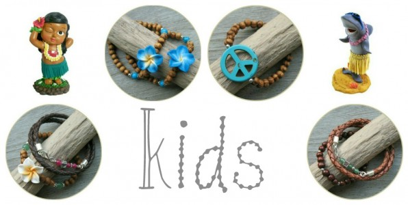kidscollage02.jpg