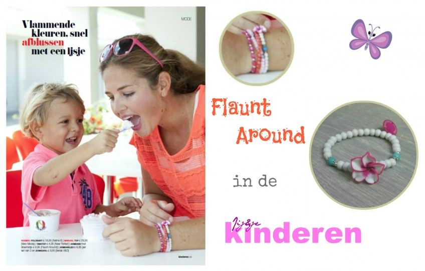 kinderen2013collage.jpg