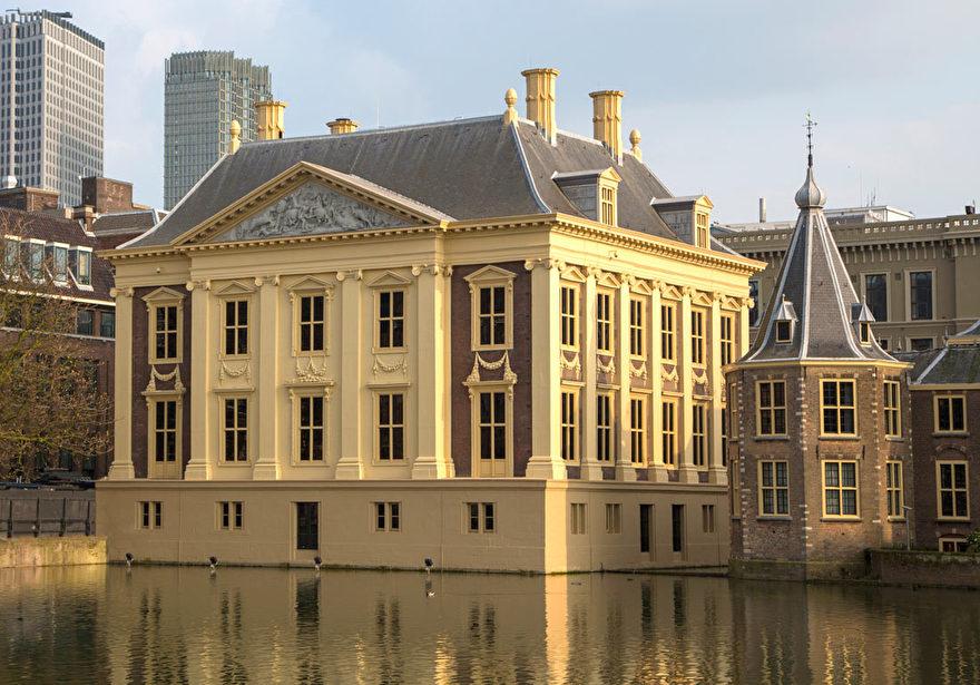 mauritshuis_hofvijver.jpg