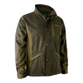 Deerhunter explore jacket