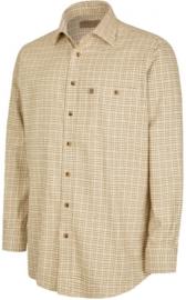 Bocker Overhemd flanel