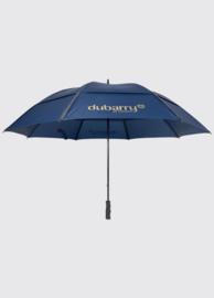 Dubarry paraplu