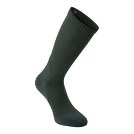 Deerhunter sokken coolmax 2-pack