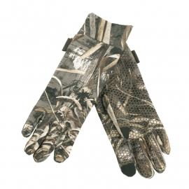 Deerhunter MAX 5 handschoen