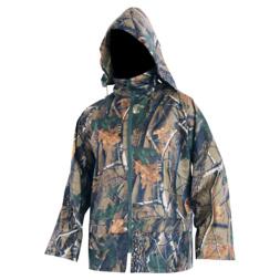 North company  regenpak camouflage