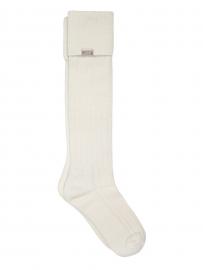 Dubarry Alpaca sokken