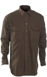 Deerhunter overhemd braden