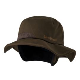 Deerhunter hoed Muflon safety