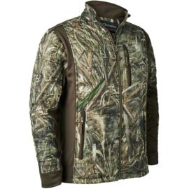 Deerhunter jas inritsbaar camouflage