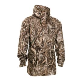 Deerhunter jas MAX 5 camouflage