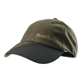 Deerhunter Cumberland cap
