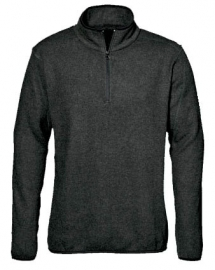 il Lago sweater