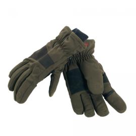 Deerhunter muflon winter handschoenen