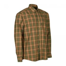 Deerhunter overhemd Mitchell